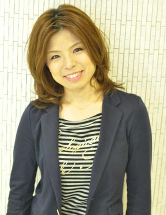 akiyama nahoko