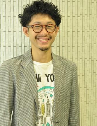 ichikawa chikar