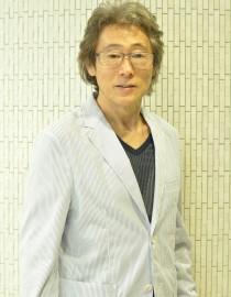 ito hiroyoshi