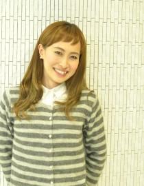 kaneko yuko
