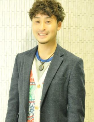 yoshizawa takuya